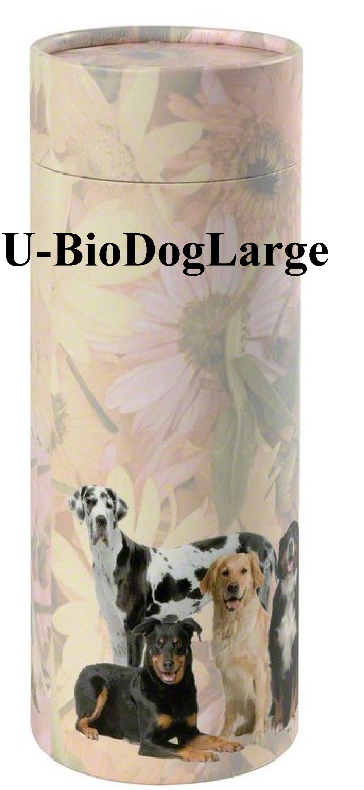 100 de de & Urnas funerales para perros y gatos – Urna ...