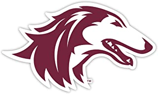 Best southern illinois mascot Reviews