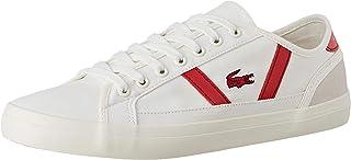 Lacoste Sideline 119 1 CMA, Sneaker Uomo