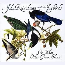 john reischman and the jaybirds