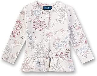 Sanetta 女婴运动衫运动衫