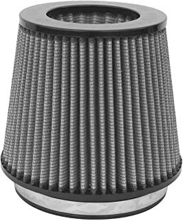aFe Power 21-91021 Magnum FLOW Performance Air Filter