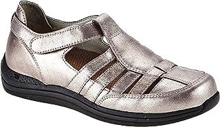Drew Shoe Femmes