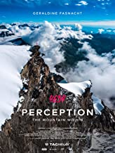4634 Perception - The Mountain Within