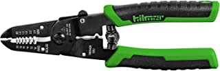 hilmor 1885426 WS7 Wire Stripper, 7