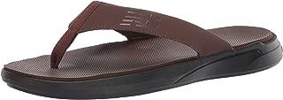 Men's 340v1 Thong Sandal