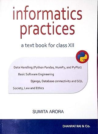 Sumita Arora Books