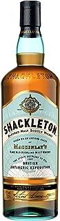 Shackleton Shackleton Blended Malt Whisky 52471 1 x 0.7 l