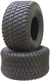Best 8 12 tractor tires Reviews