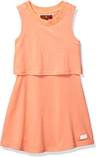 7 for all mankind dress