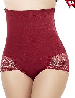9f17aeac0c2 DODOING 3-5 Days Delivery Women s High Waist Cincher Butt Lifter Control  Panties Waist Trainer