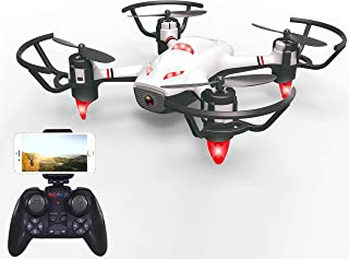 Best halo 4 flying vehicles Reviews
