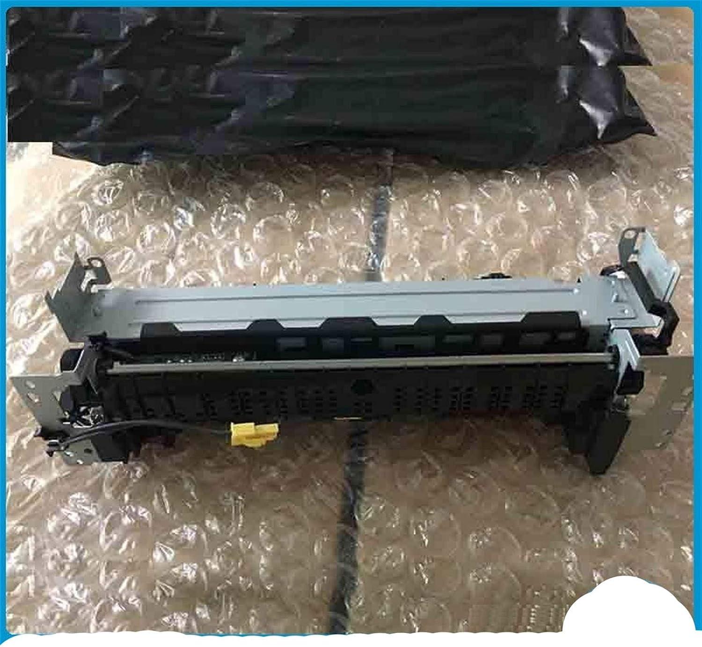New Printer Accessories Original Fuser Assembly RM2-5425 RM2-5425-000CN RM2-5399 RM2-5399-000CN Fit Compatible with HP Laserjet M402 M403 M426 M427 Series (Color : 110V Original New)