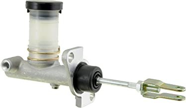 Best 1990 nissan 300zx clutch master cylinder Reviews