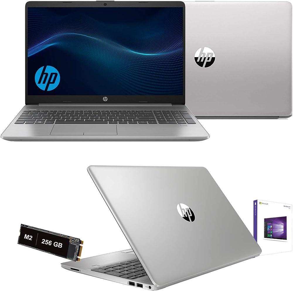 Msi notebook gaming intel i7-1185g7 nvidia rtx 2060 max-q 16gb ram ddr4 2666mhz 1tb ssd Stealth 15M A11SEK-057IT