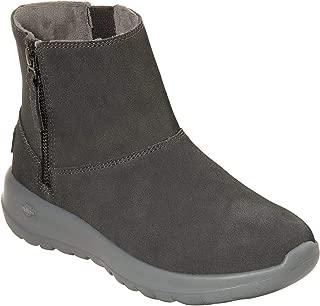 Skechers Women's On-The-go Joy 15515 Chukka Boot