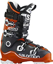 Salomon X Pro 130 Ski Boot Mens