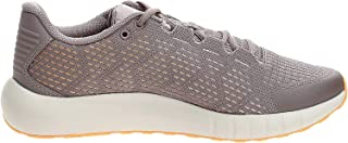 Under Armour UA W Micro G Pursuit SE, Women's Road Running Shoes