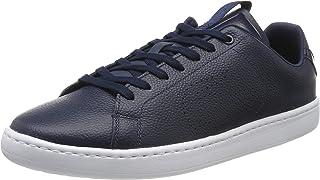 Lacoste Carnaby Evo Light-WT 3191 SMA, Sneaker Uomo