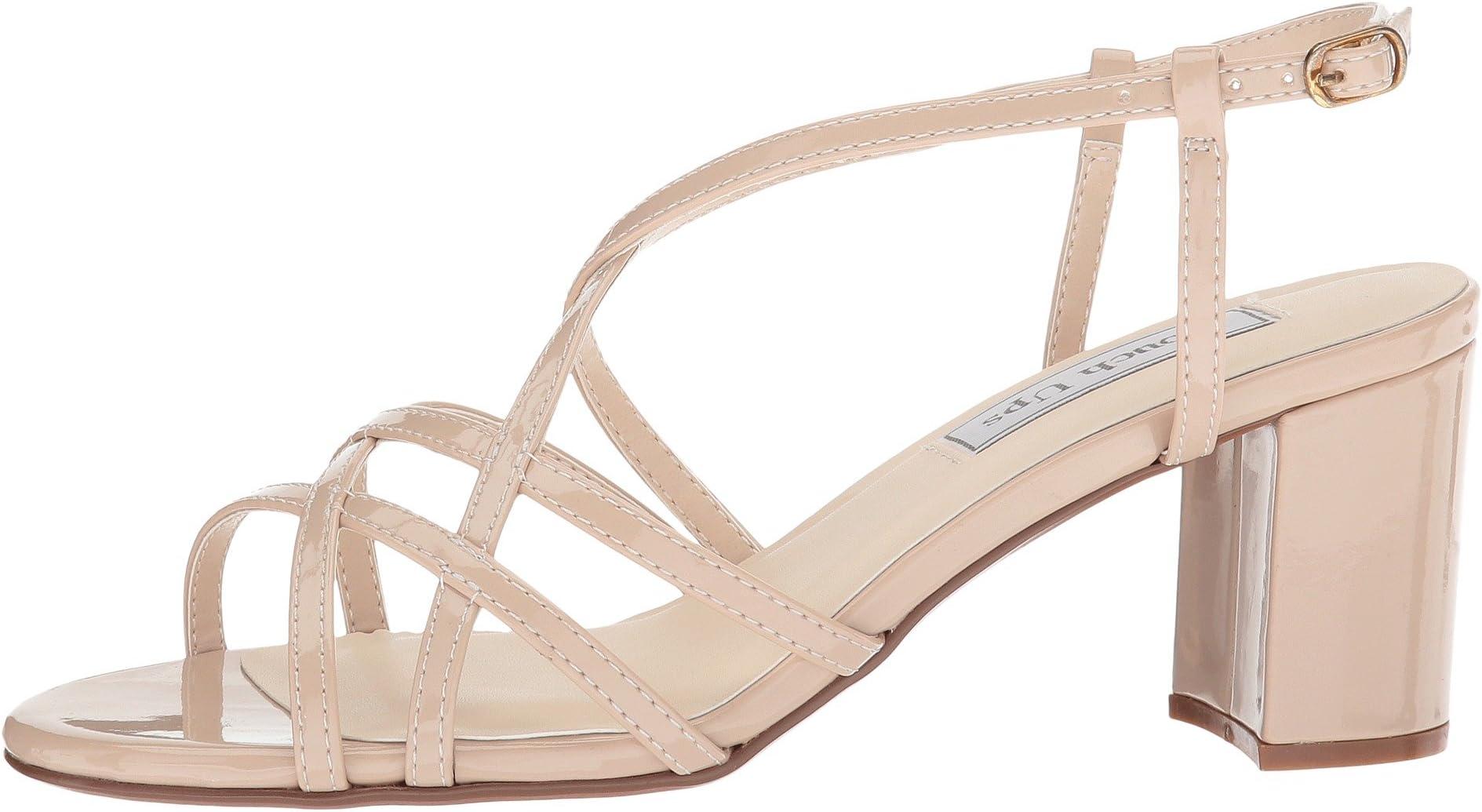 Touch Ups Eva | Women's shoes | 2020 Newest