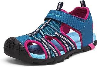 Boys Girls Outdoor Summer Sandals