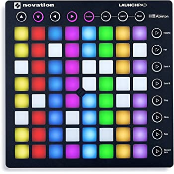 dj launchpad software for pc free download