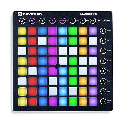 Beat Maker: Amazon com