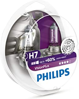 Best philips h7 12v 55w px26d Reviews