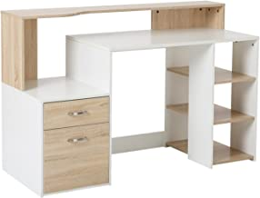 Amazon.es: Mueble Para Recepcion