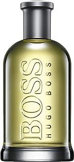 Hugo Boss Eau de Toilette Spray, Boss Bottled, 200ml