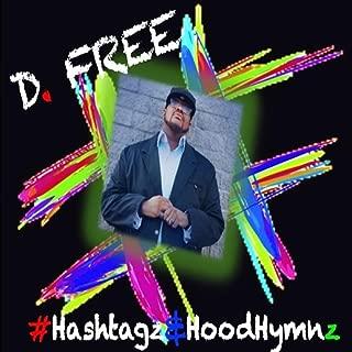 #Hashtagz&hoodhymnz