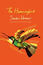 The Hummingbird: 'Masterly: a cabinet of curiosities and delights, packed with small wonders' (Ian McEwan) (English Edition)
