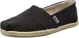1d31e494270 MORE · Check out this TOMS Blue Crush Heritage Canvas Women s Classics  Venice Collection 10013507 from Amazon!