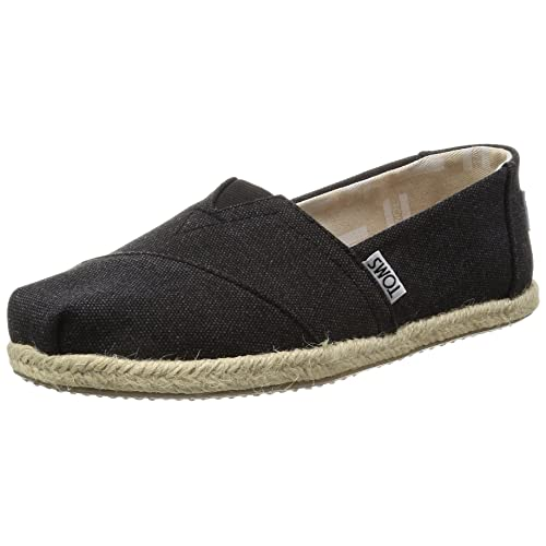 0ad85ac40c0ce Brand Name Women's Black Flat Shoes: Amazon.com
