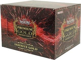 Best yugioh premium gold Reviews