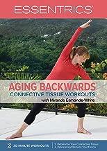 aging backwards with miranda pbs