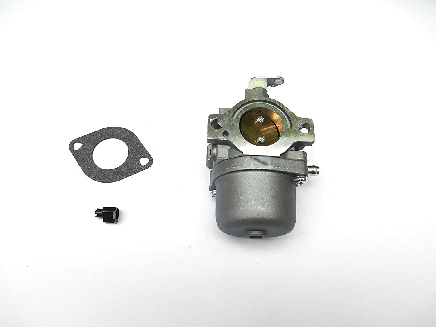 BYS Max 46% OFF Cheap SALE Start Carburetor Engine Motor Parts for Briggs L Walbro Stratton