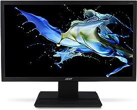"Acer Essential - Monitor de 19.5"" (pantalla LED, 1600"