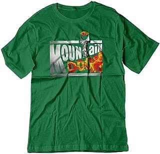 Best mountain doom shirt Reviews