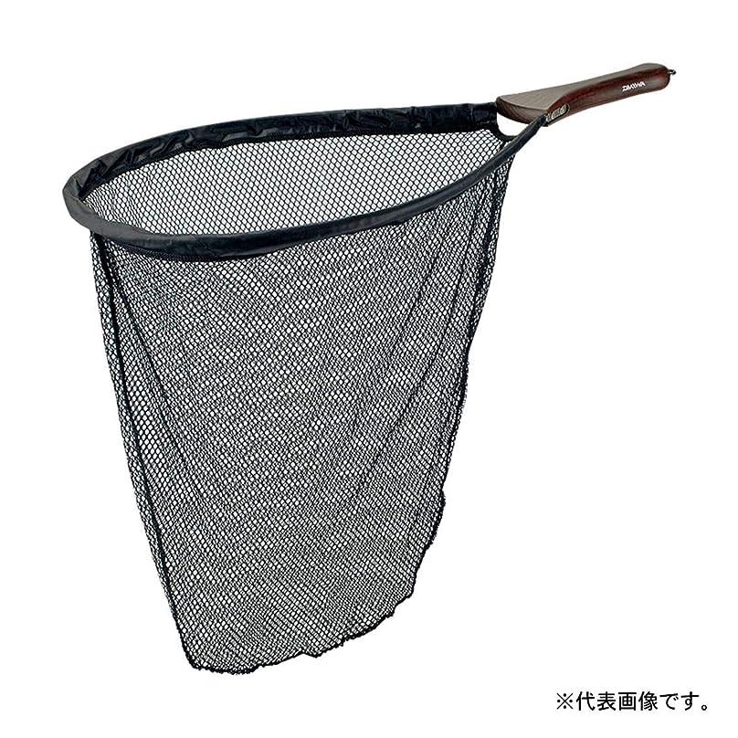 パンチ宗教レイアウトダイワ(Daiwa) 玉網 ワンタッチランディングネット スモール