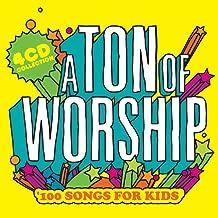 kingsway christian music