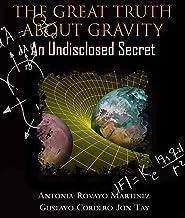 Nikola Tesla: The Great Truth About Gravity