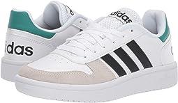 White/Core Black/Active Green