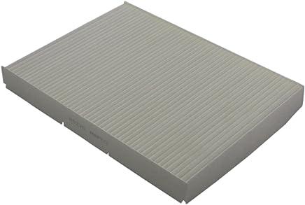 Vaorwne Ac 200-450V Vat/ímetro Digital de Carril DIN Volt/ímetro Amper/ímetro