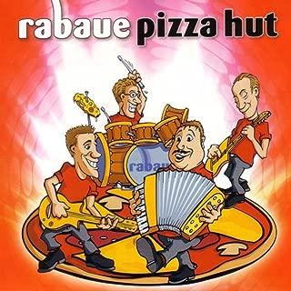 Best pizza hut song Reviews