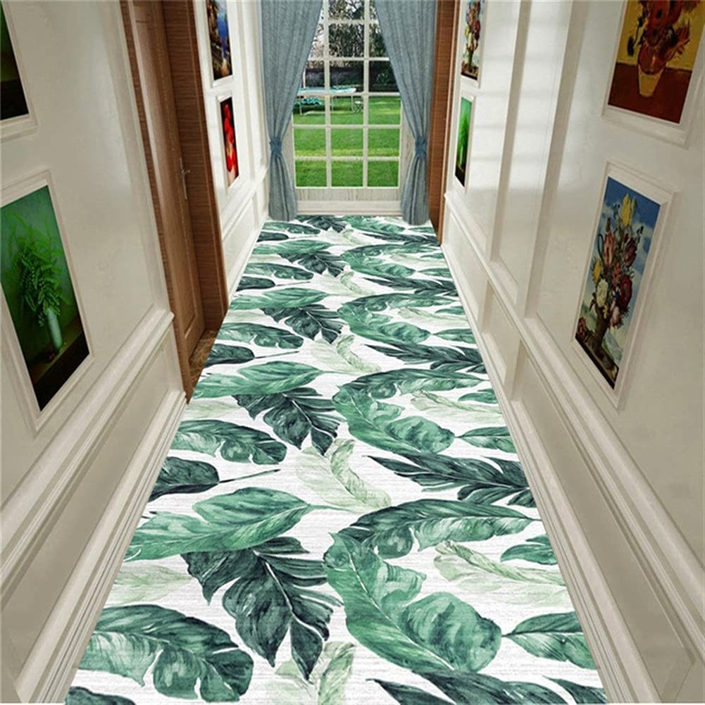 IOPV Modern Outlet sale feature Max 41% OFF Fashion 3D Living Entrance Indoor Room Doorm Carpets