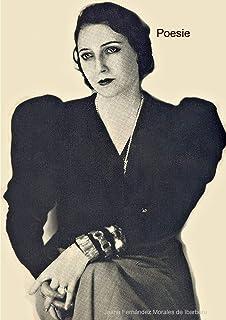 Juana Fernández Morales de Ibarbourou