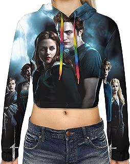 twilight saga jacket