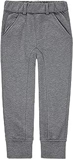 Kanz Jogginghose Pantalón para Niñas
