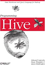 Best hive o reilly Reviews